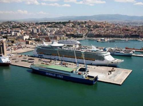 Porto_Cagliari-500x370