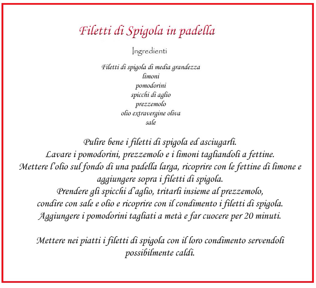 filetti-di-spigola-in-padella