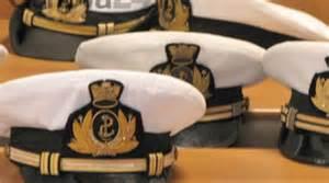 Mare e lavoro/ Un altro scoglio (burocratico) sulla rotta dei marittimi italiani