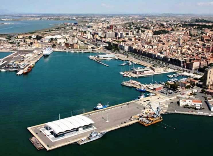 SARDEGNA, Cresce consenso su istituzione del Ministero del Mare, sollecitato anni fa dai marittimi sardi