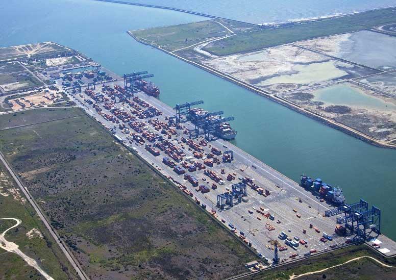 Authority portuale regionale: manca ancora il Presidente, fondamentale per rilancio del comparto (Nicola Silenti)