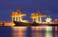 Mare & lavoro/ La Marina mercantile tra derive liberiste e protezionismo
