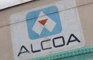 Alcoa: Cresce attesa per soluzione vertenza, ennesimo nulla di fatto dell'azione politica